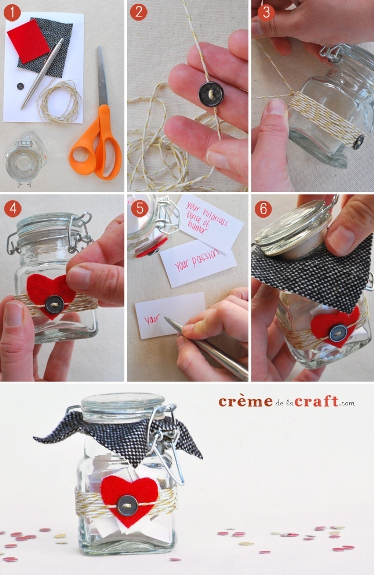 DIY-Valentines-Day-10-Things-I-Love-About-You-Mason-Jar