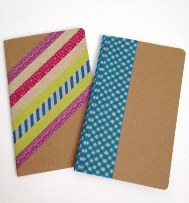 lg-notebooks