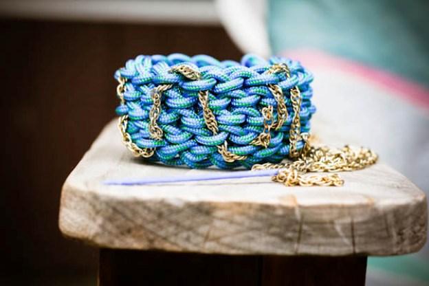Utility-Cord-Crochet-Bangle-9
