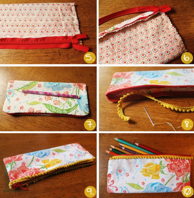 diy-pencil-bag-2