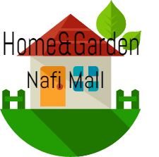 Nafi mall-home-garden