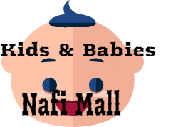 Nafi Mall-kids-babies