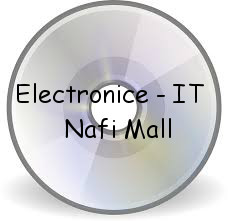 Nafi Mall-electronice -it