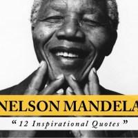 <!--:fr-->JOUR de Nelson Mandela: 12 grandes et inspirantes pensées (Anglais - soutitrés en Français)<!--:--><!--:en-->Nelson Mandela DAY: 12 greatest and inspiring quotes (subtitle in french)<!--:-->