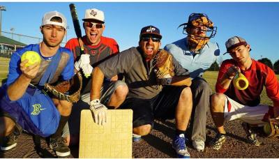 How Much Money Dude Perfect Makes On YouTube - Net Worth - Naibuzz