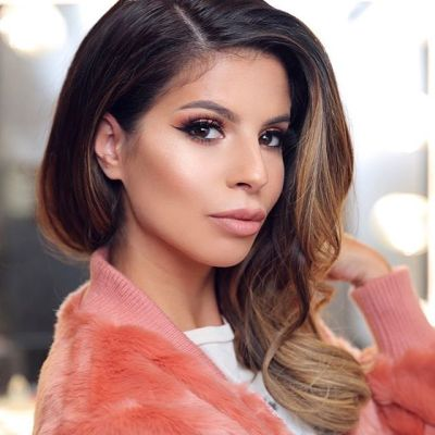 How Much Money Laura Lee Makes On YouTube - Net Worth - Naibuzz