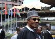 buhari-at-the-tokyo-international-conference-on-african-development-ticad-vi-in-nairobi-kenya-e1472598429485