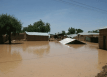 katsina_niger_flood