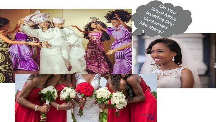 advertise wedding business img01