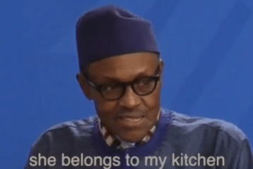 buhari-wife-kitchen