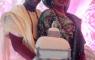 femi-adebayo-wedding