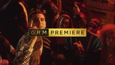 Geko Ft. Maleek Berry & Latifah - Hey Mama (Audio + Video) Mp3 Mp4 Download