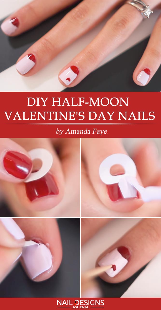 ">DIY Half-Moon Valentines Nails Design"" data-recalc-dims=""1″></p> <div class="