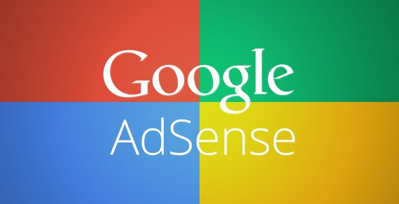 How to Add Adsense Code Inside Blogger Post