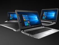 Best Selling Affordable Laptops this Month in Nigeria