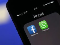 WhatsApp to Share Your Data with Facebook for ad Targeting; How to turn off