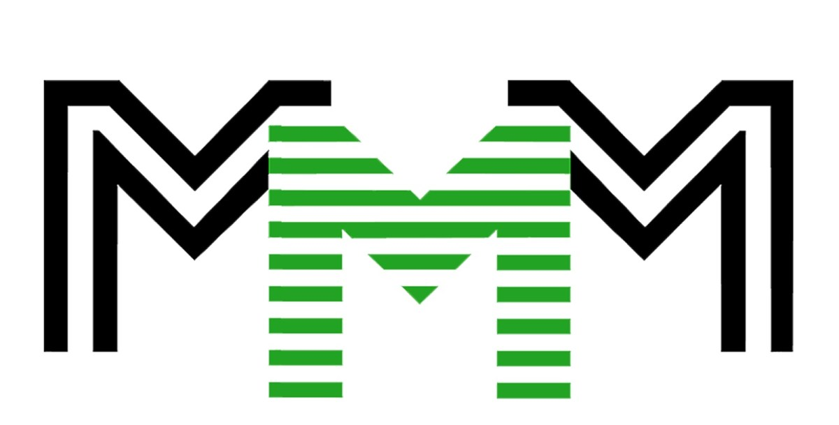 7 Things You Need to Know About the New Craze - MMM Global