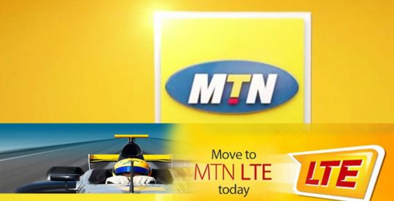 MTN 4G LTE Network: Data Plans, How to Upgrade and Everything You Need to Know