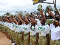Top 7 Reasons NYSC Should Be Scrapped, Number 6 Is So Important