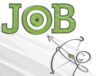 9 Jobs In Nigeria That Dont Require A University Degree