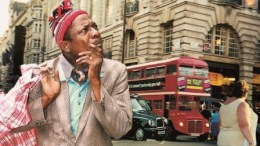 osuofia-in-london