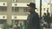 GEJ Lonely