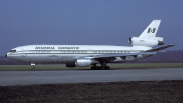 Nigeria_Airways_DC-10-30_5N-ANR_ZRH_1983-3-12