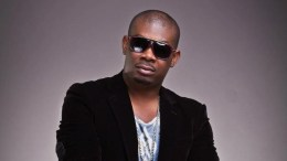 Google,Don-jazzy