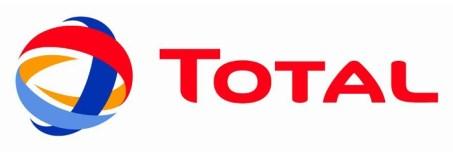 Total-logo-large