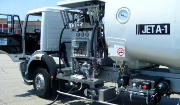 jet-a1-airport-aviation-fuel