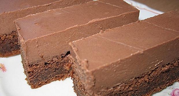 cokoladne-kocke3-500x268