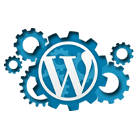 wordpress-project1
