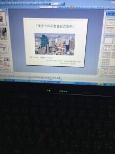 IMG_3994 (1)