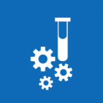 metro-automated-test-icon