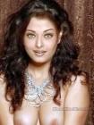 aishwarya-rai-fakes-003