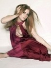 amy-adams-nip-slip-oops