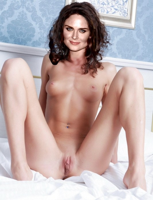 white girl crazy nude fucking