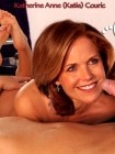 katie-couric-fakes-011