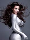 kim-kardashian-naked-w-magazine-009