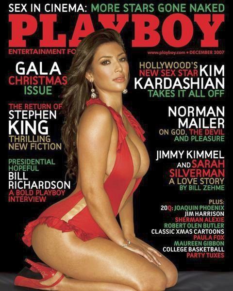 kim-kardashian-playboy-015
