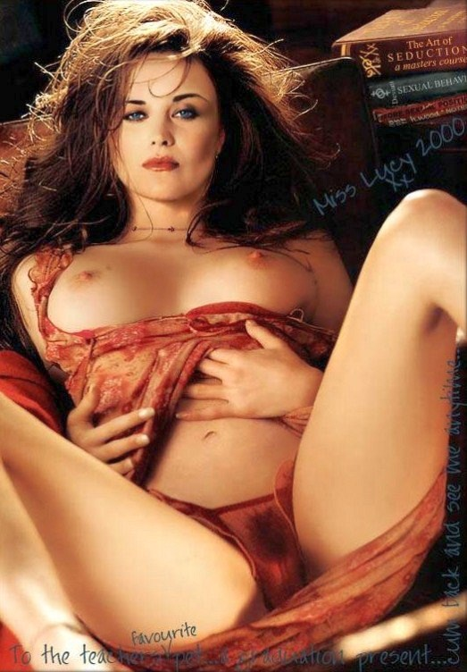lucy-lawless-xena-fakes-011