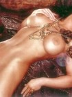 lucy-lawless-xena-fakes-044