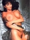 lucy-lawless-xena-fakes-128