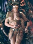 lucy-lawless-xena-fakes-148
