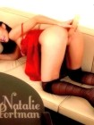 natalie-portman-fakes-009