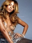 Oops: Beyonce See-Through (Photo)