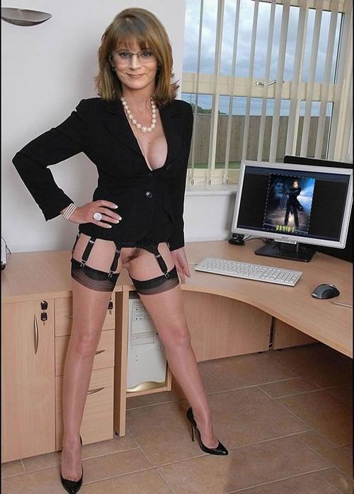 Remarkable, Fake nude patricia richardson unexpectedness!