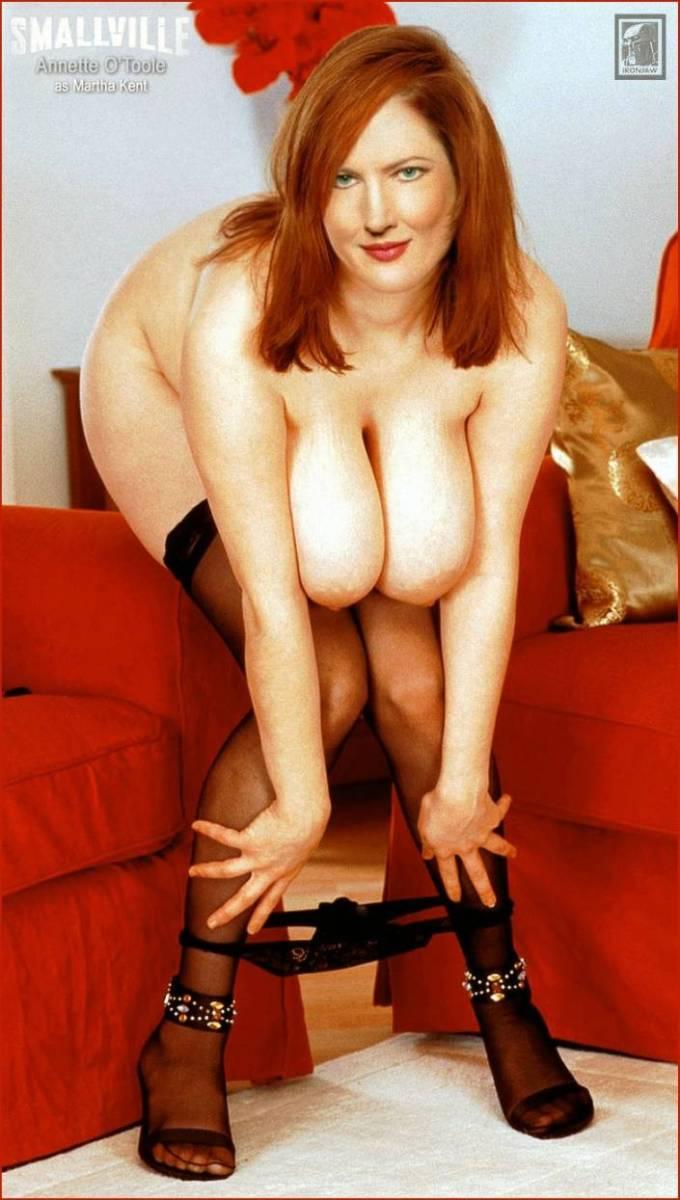 annette o toole nudes fakes porn