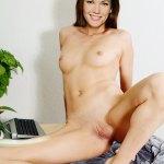 Diane Lane Nude Fakes