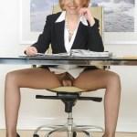 Diane Sawyer Nude Fakes